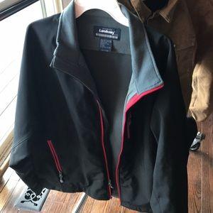 Landway mens Jacket